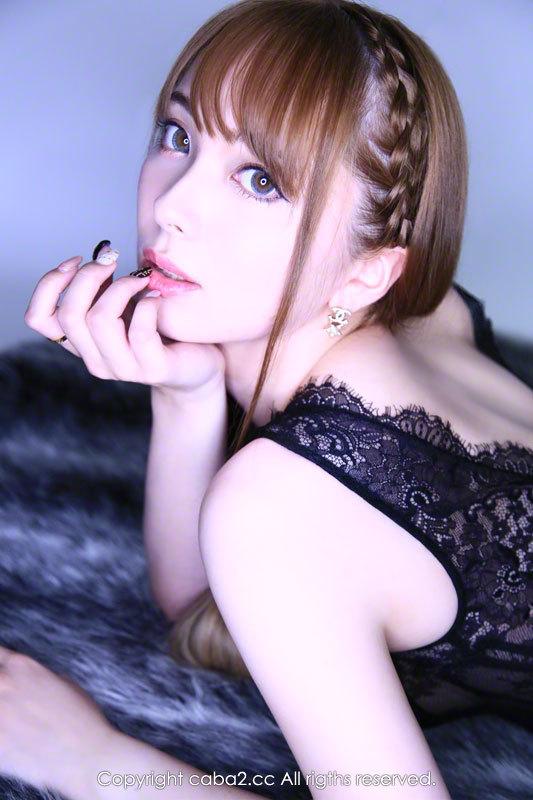 ななみ写真6