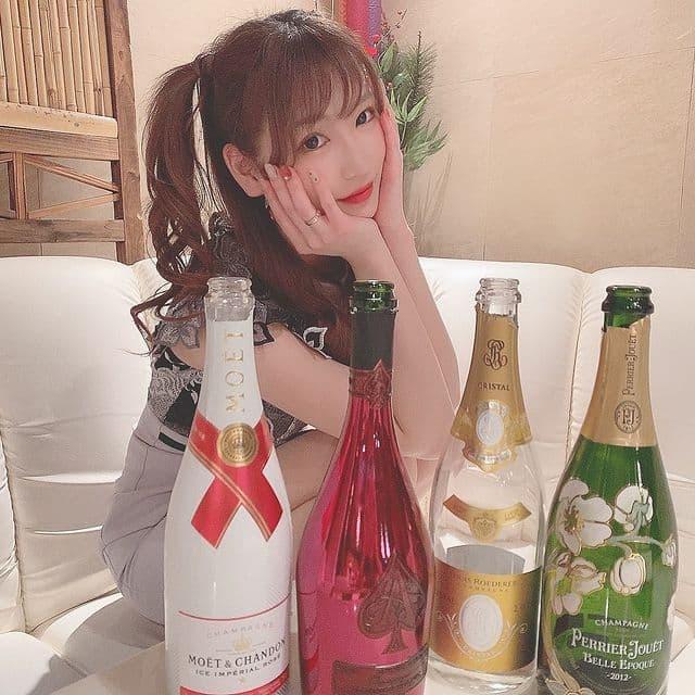 広瀬 麗奈4